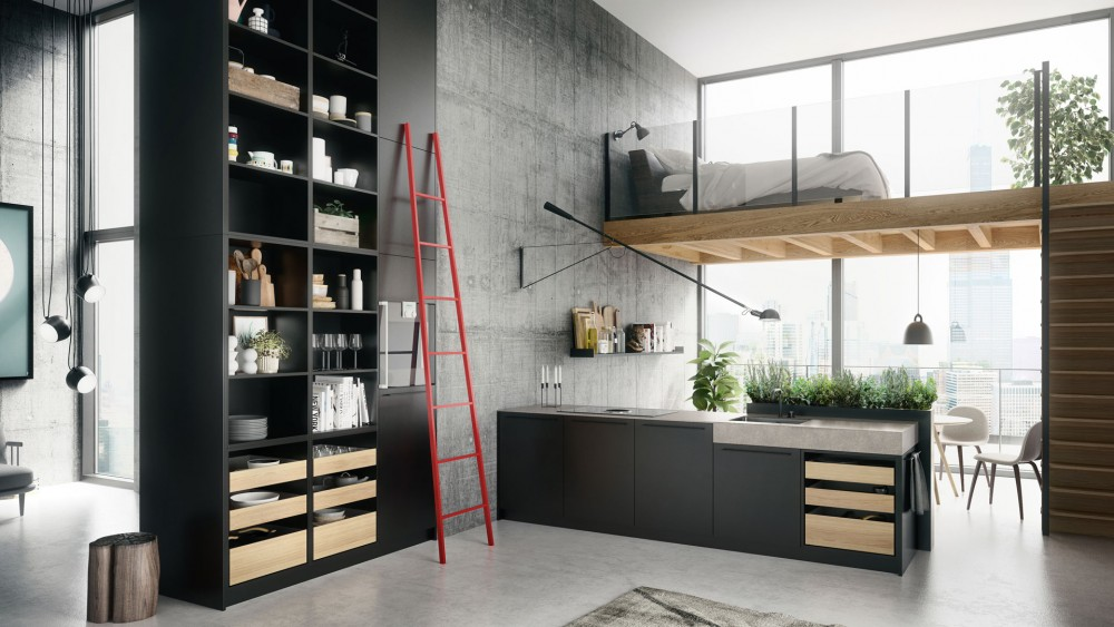 115175_-_Siematic_Kitchen_-_Small_Apartment_-_Cam01_approval1
