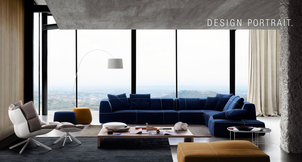 big-01-BEND-SOFA