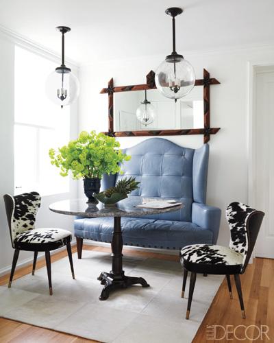 kristina petraitis. Black Bedroom Furniture Sets. Home Design Ideas