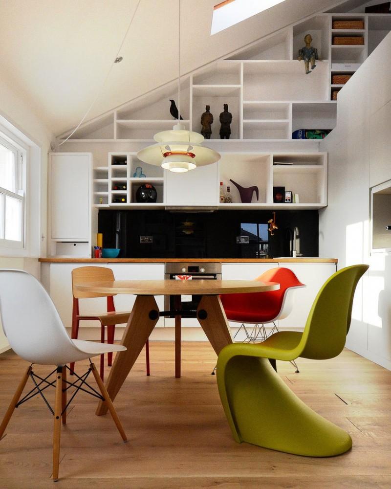 small-loft-in-Camden-by-Craft-Design-121719.XL_