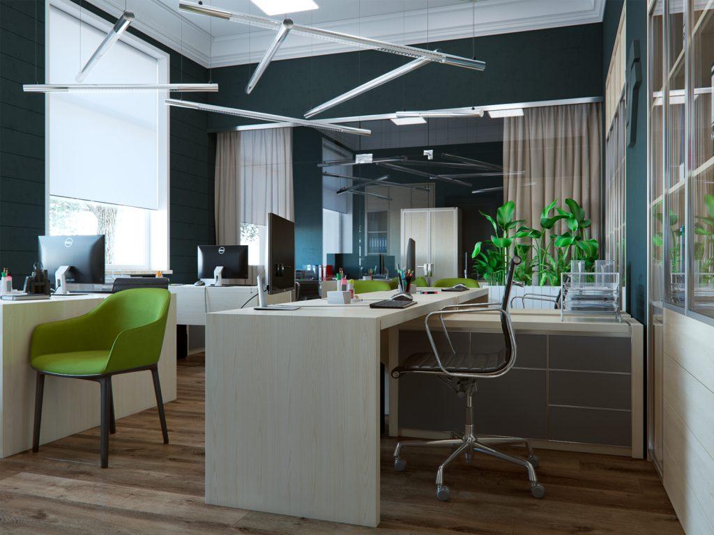 office design, дизайн офисов, интерьер офиса, трансшип, дизайн интерьера одесса, дизайн интерьера