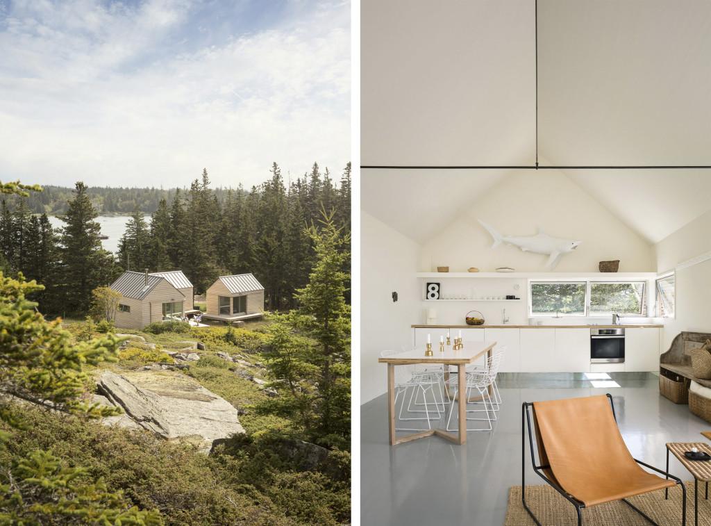 Scandinavian design, Scandinavian interior, скандинавский стиль, гостиная в скандинавском стиле, белые стены в интерьере, дом в скандинавском стиле