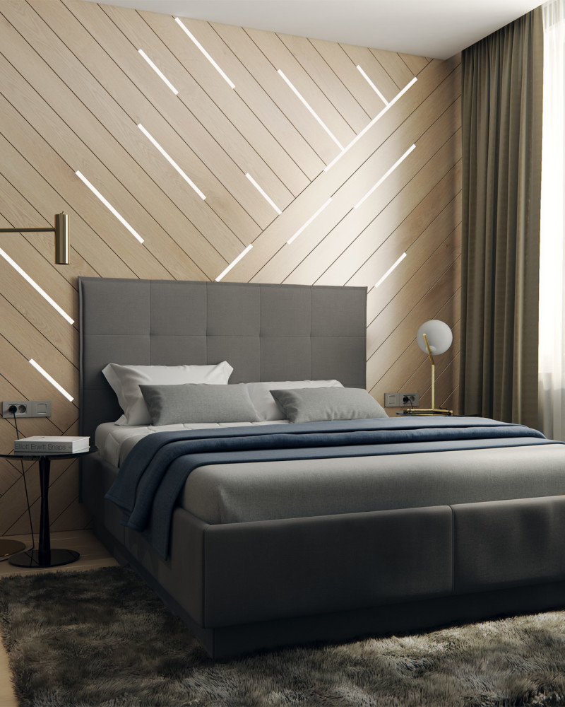Bedroom_C01 for site