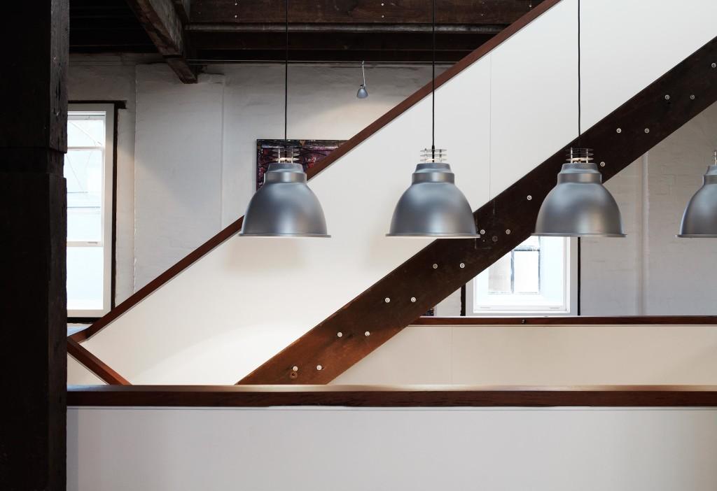 stairway loft, loft, industrial design, лофт в украине, лофт одесса, стиль лофт