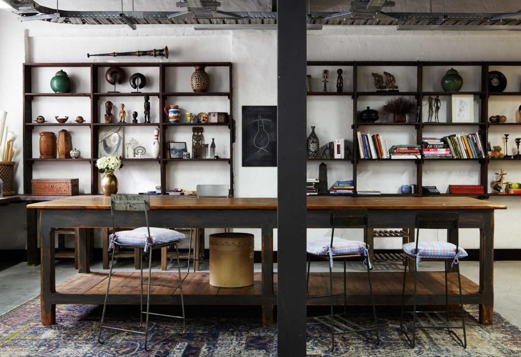 kitchen design, kitchen loft, loft, industrial design, лофт в украине, лофт одесса, стиль лофт