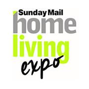 Home living Logo 2016 - Square