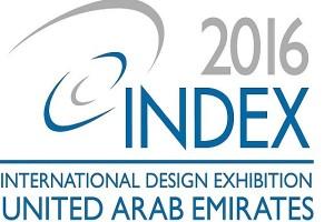 INDEX-2016-logo