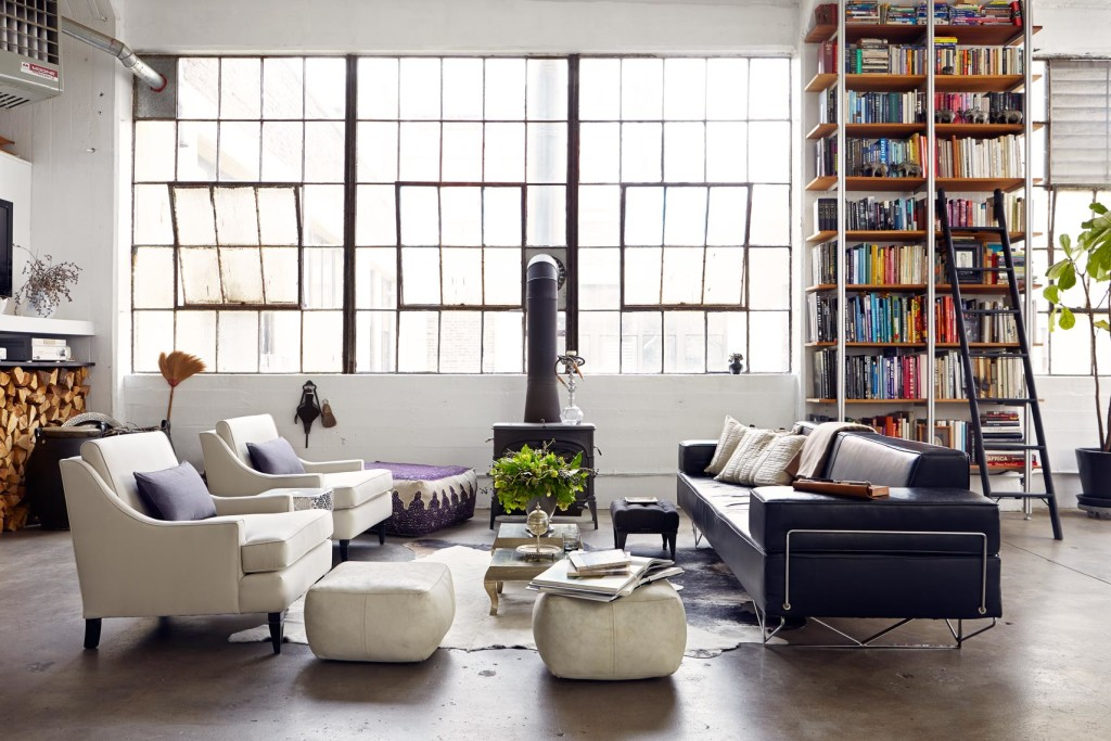 Loft, Лофт, living room, гостиная лофт, loft, industrial design, лофт в украине, лофт одесса, стиль лофт