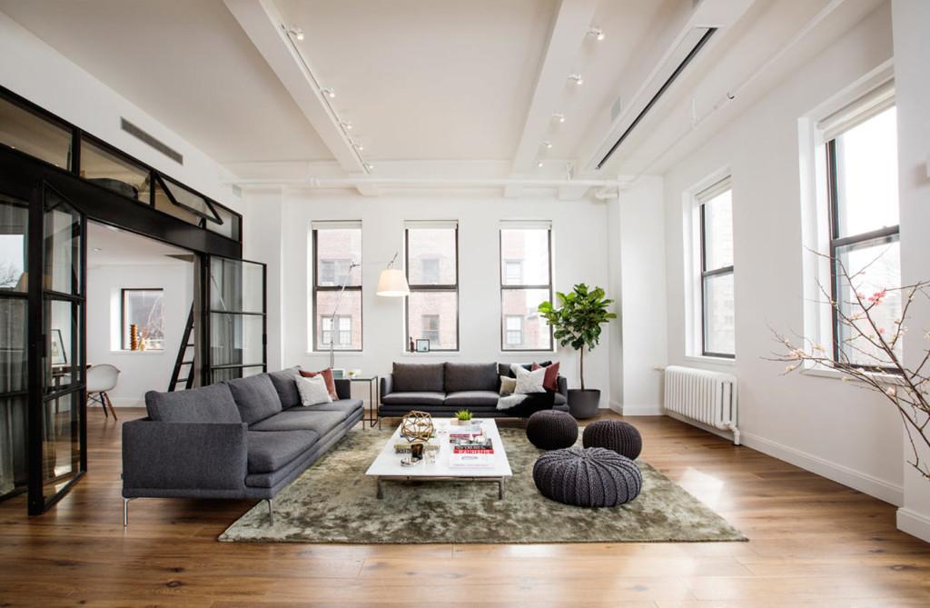 living room design,living room loft, loft, industrial design, лофт в украине, лофт одесса, стиль лофт