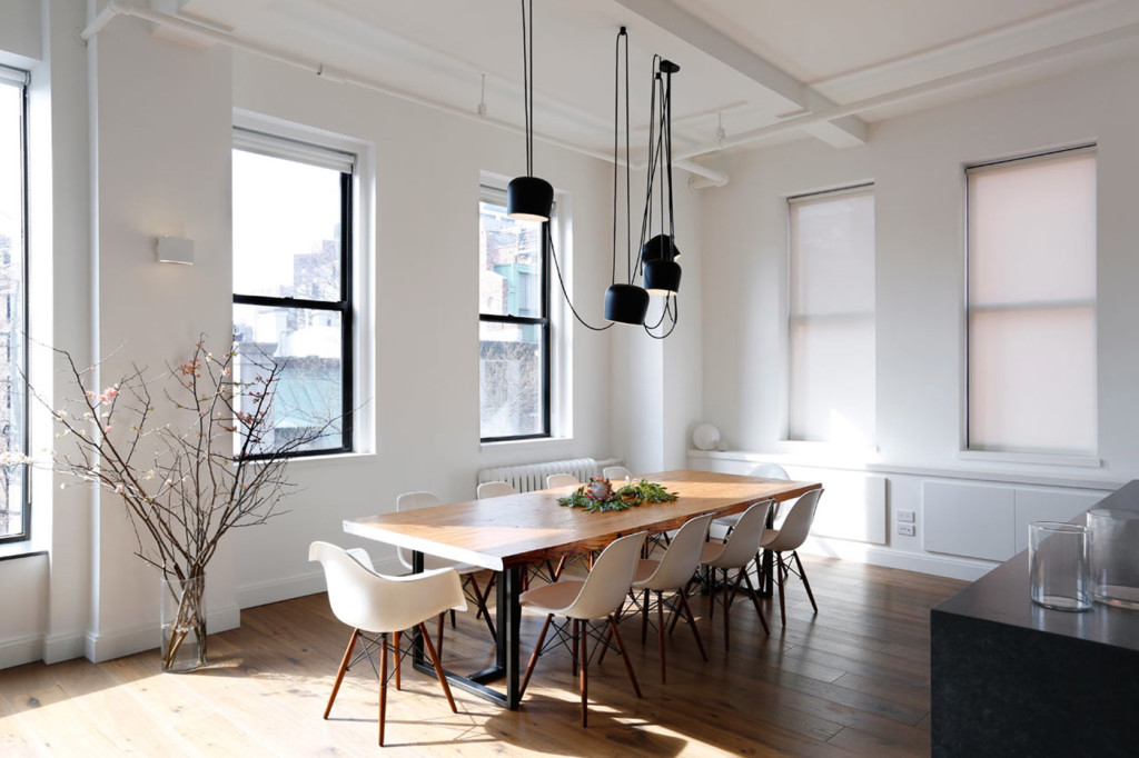 living room design, dining room loft, loft, industrial design, лофт в украине, лофт одесса, стиль лофт, vitra