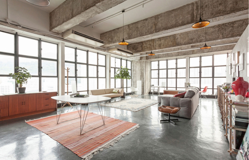 living room design, living room loft, loft, industrial design, лофт в украине, лофт одесса, стиль лофт