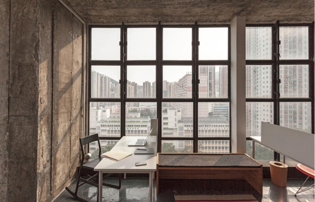home office design, home office loft, loft, industrial design, лофт в украине, лофт одесса, стиль лофт