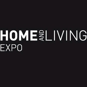 home-and-living-expo