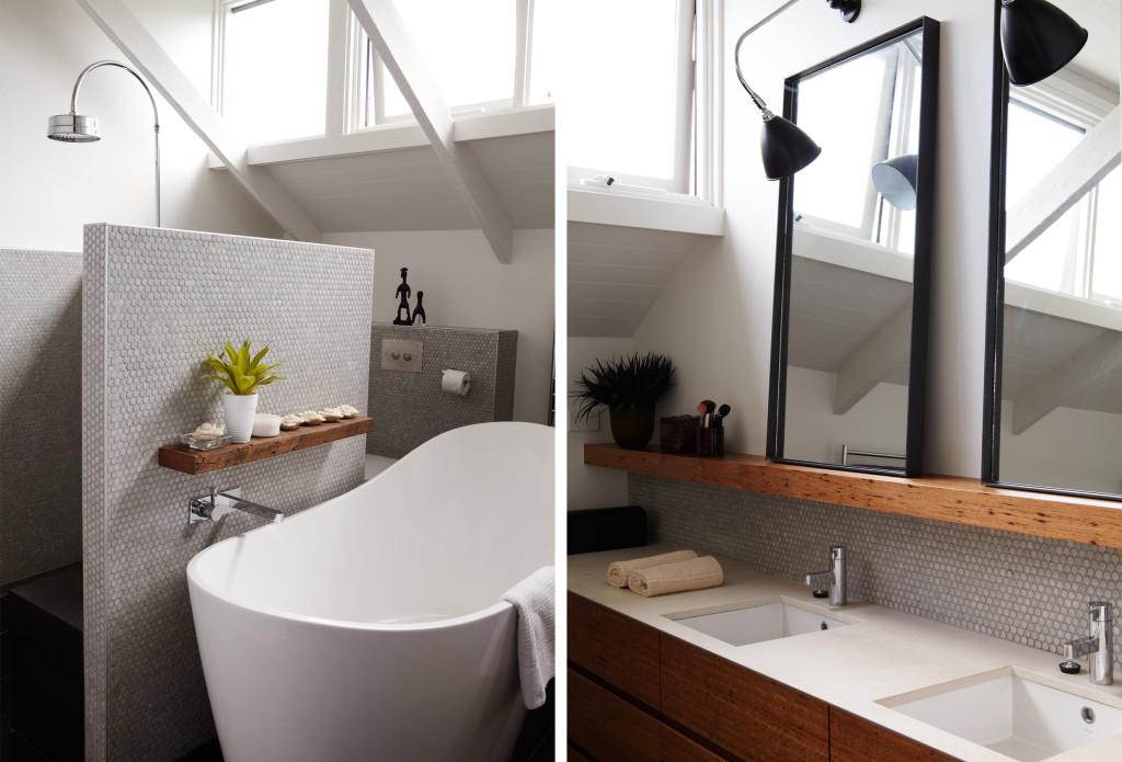 bathroom design, bathroom loft, loft, industrial design, лофт в украине, лофт одесса, стиль лофт