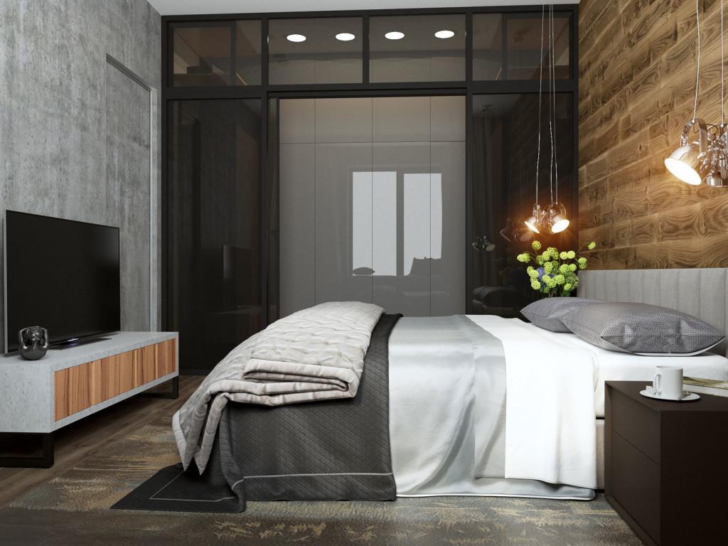 Bedroom_C03_PP_2k