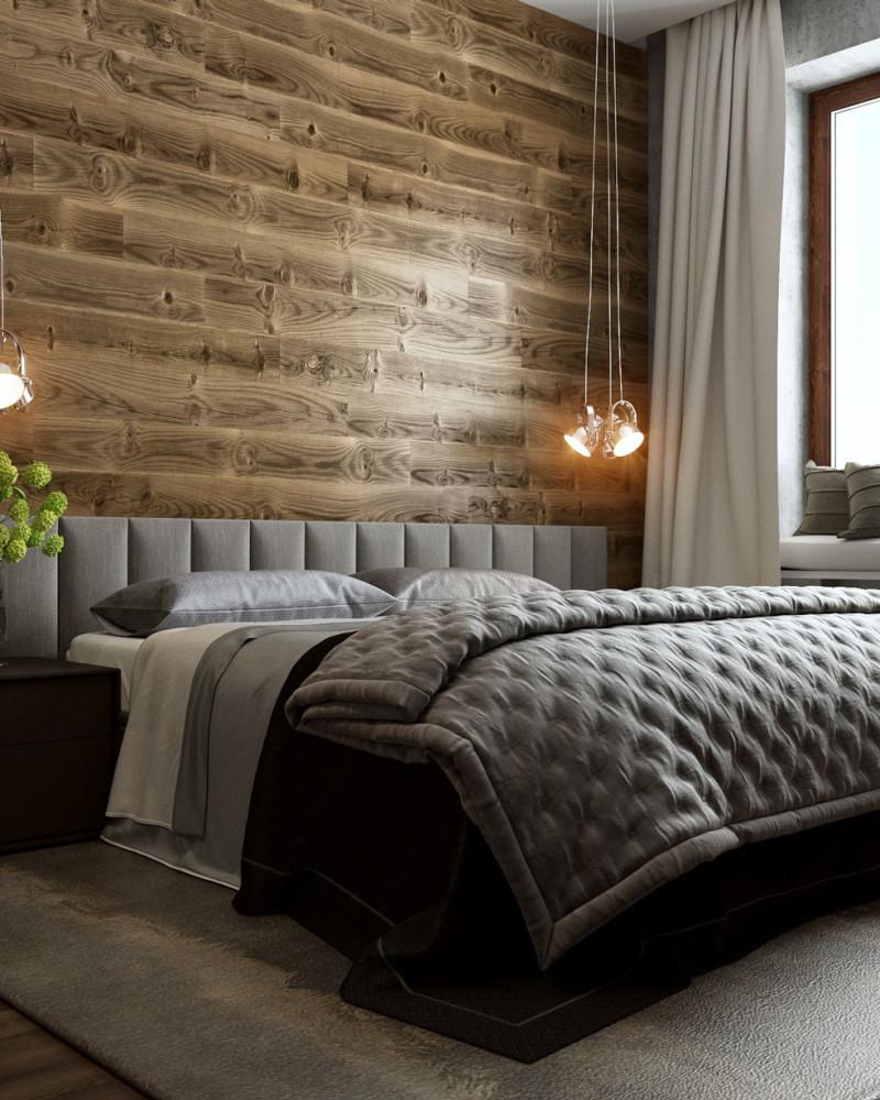 Bedroom_C04_PP_2k