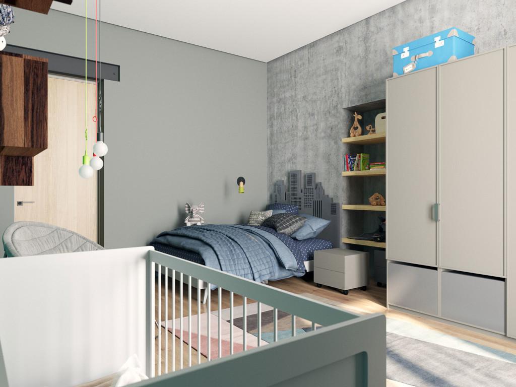 Childroom01_C03_PP_2k