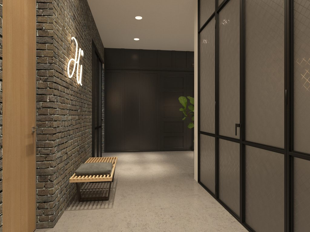 hallway_c01