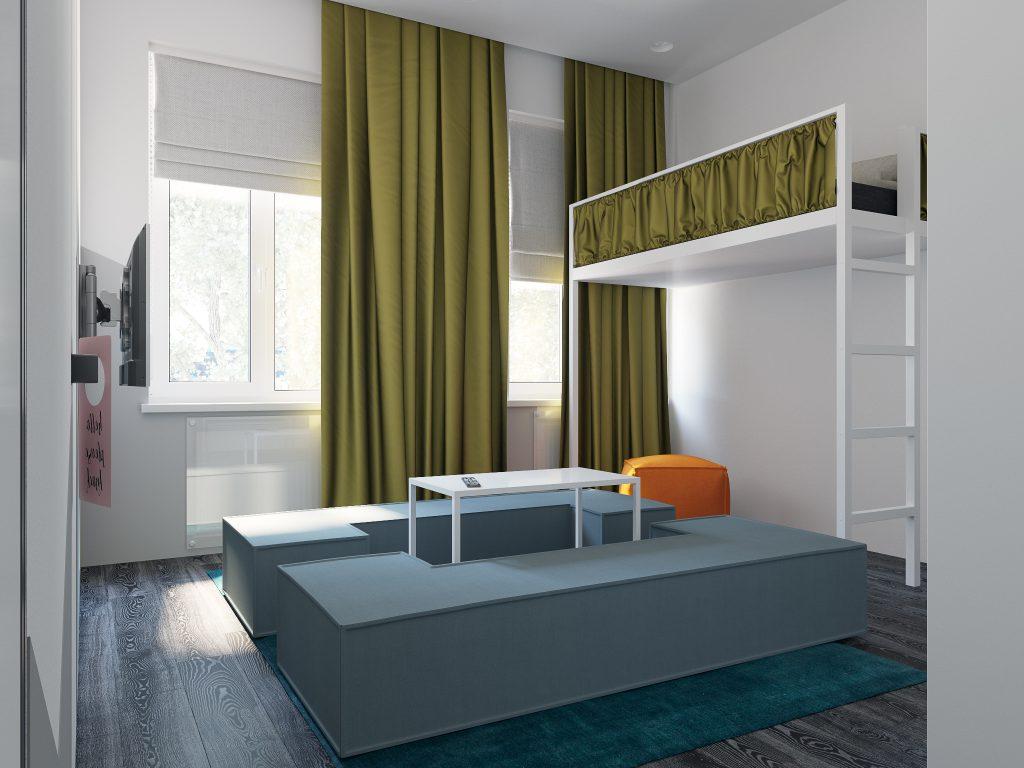 playroom_design02_c01_pp_2k