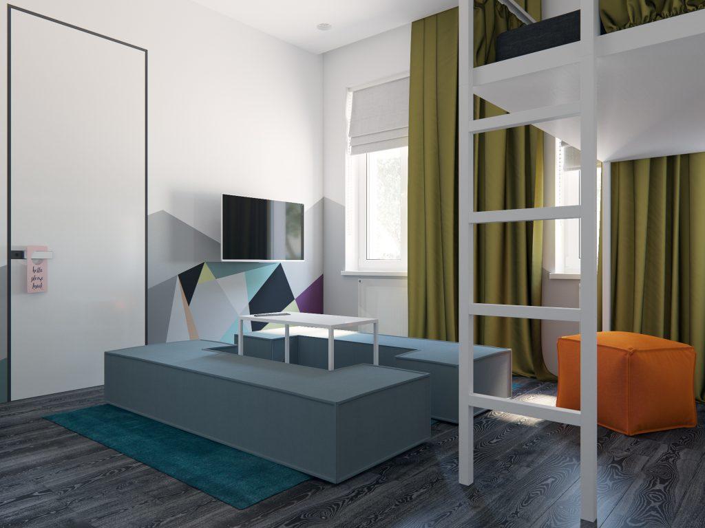 playroom_design02_c03_pp_2k