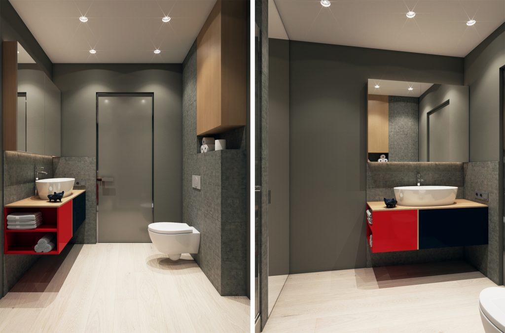 bathroom, дизайн ванной комнаты, санузел, дизайн санузла, дизайн интерьера