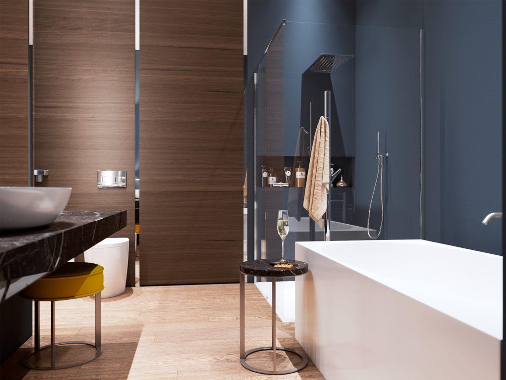 masterbathroom_01