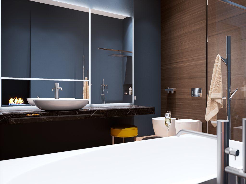 masterbathroom_02