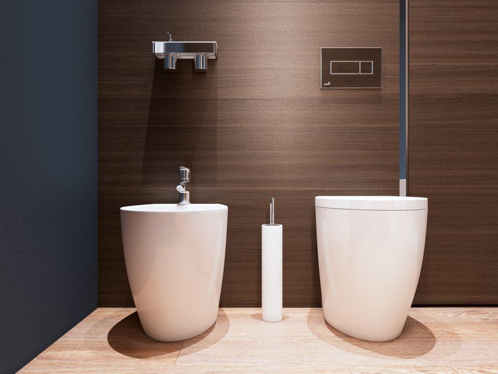masterbathroom_05