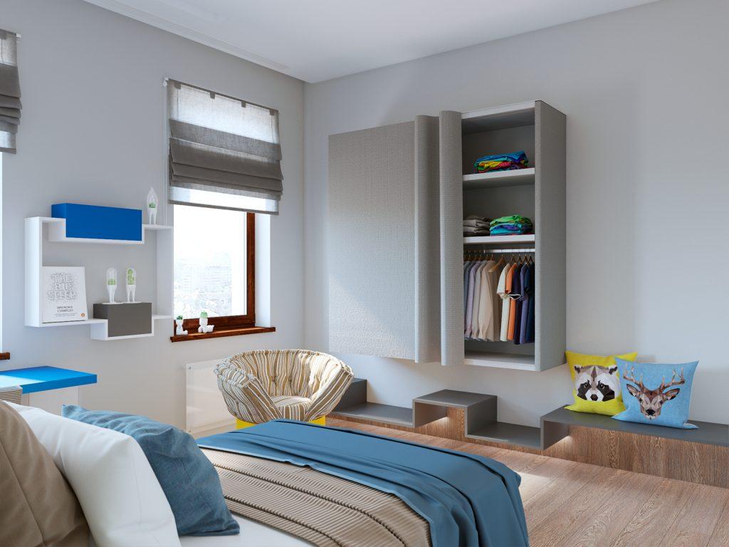 boysroom2